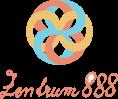 Logo: Zentrum 888